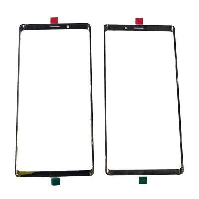 Mat Kinh Samsung Note 9