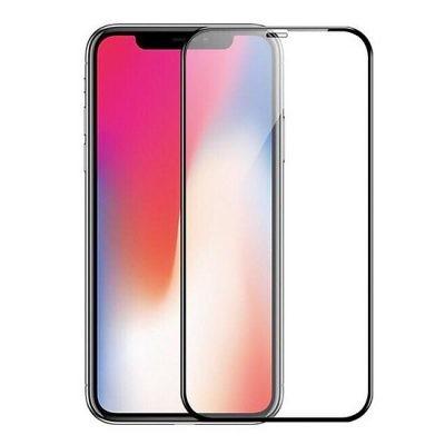 Miếng dán cường lực iphone XI Max