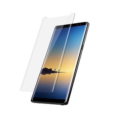 Miếng dán cường lực Samsung Note 10