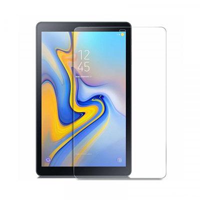 Thay miếng dán màn hình Samsung Galaxy Tab A 10.5 T595