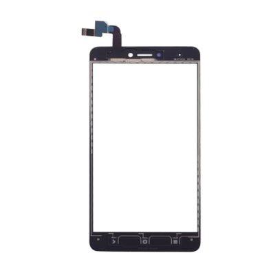 Thay mặt kính Asus Zenfone 3 Max