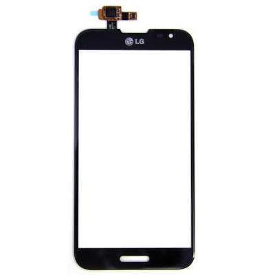 Thay mặt kính cảm ứng LG G6