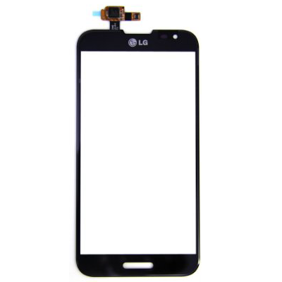 Thay mặt kính cảm ứng LG Nexus 5 D820