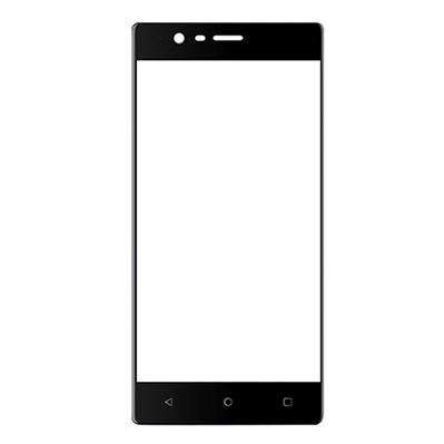 Thay mặt kính cảm ứng Nokia 3