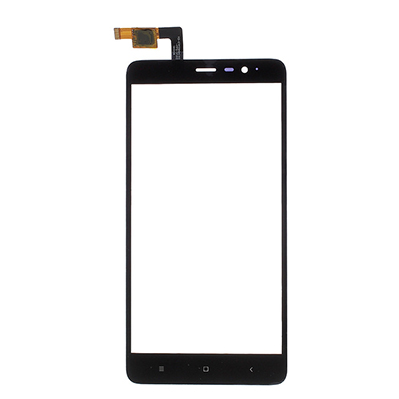 Thay mặt kính cảm ứng Xiaomi Redmi 3