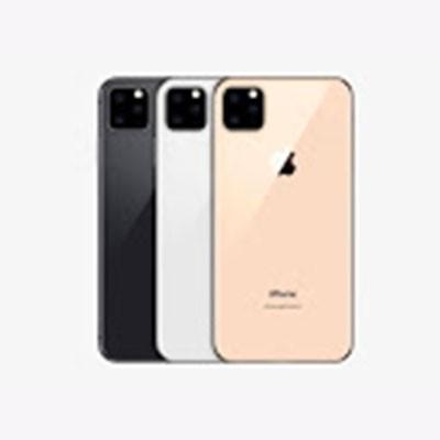 Thay mặt lưng Iphone XI Max