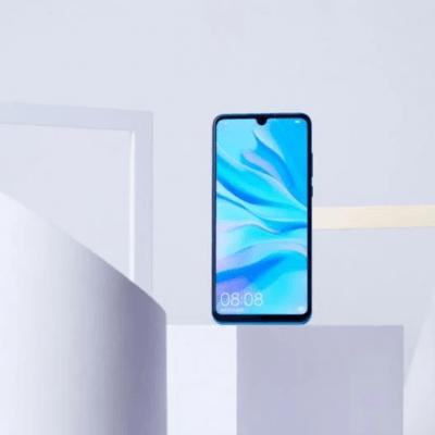 Thay pin Huawei nova 4, 4e, 4i