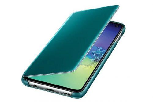Bao da Samsung S10 Plus