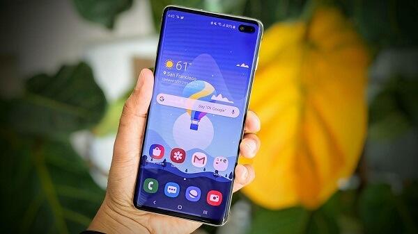 Man Hinh Samsung S11 Plus2