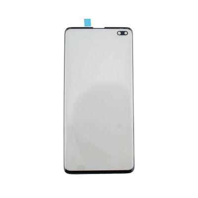 Mat Kinh Samsung S10 Plus
