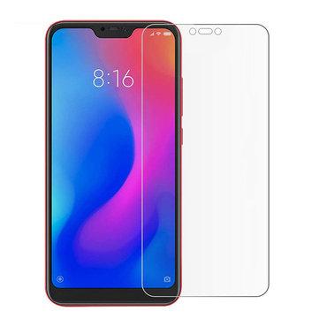 Mieng Dan Cuong Luc Xiaomi Mi A3 Lite
