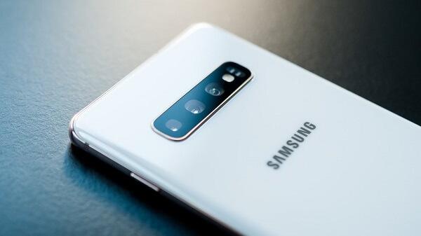 Nap Lung Samsung S11 Plus1