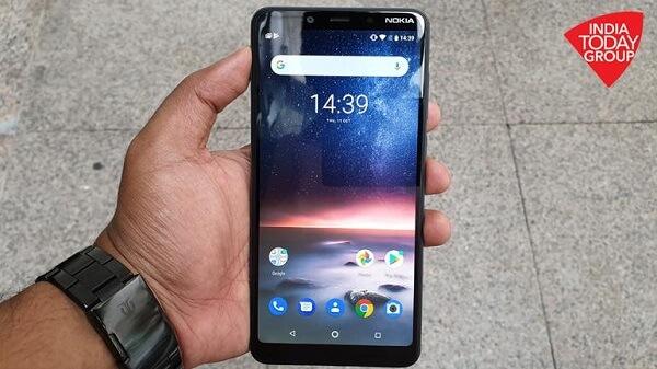 Nokia 3 1 Plus Thay Mat Kinh1