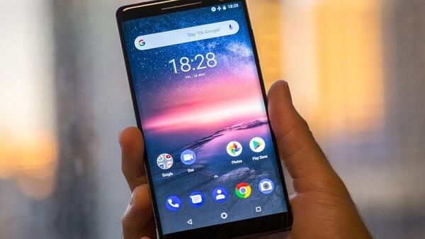 Nokia 3 1 Plus Thay Mat Kinh2