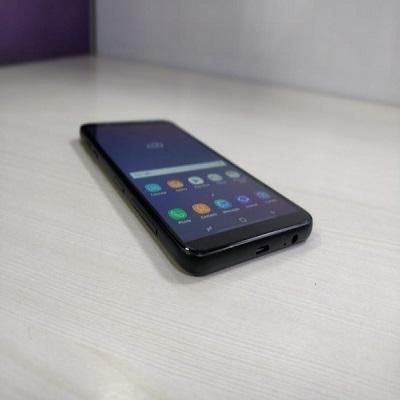 Samsung J8 Hao Pin Hao Nguon(2)