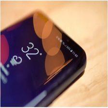 Samsung J8 Mat Wifi(1)