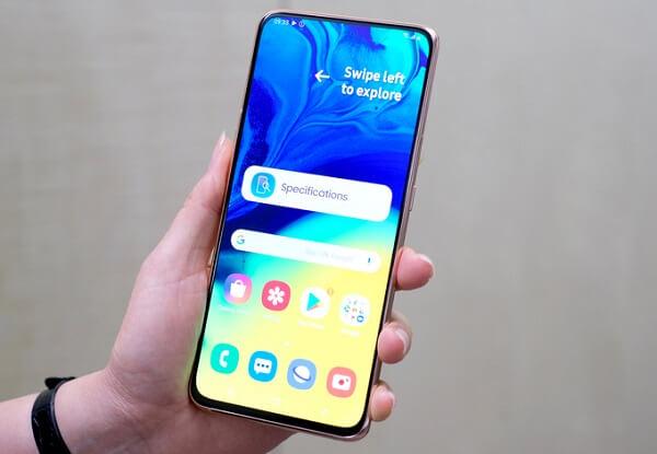 Samsung S11 Thay Man Hinh1