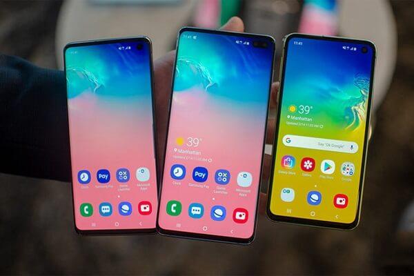 Samsung S11 Thay Mat Kinh2