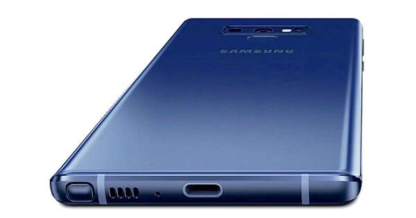 Samsung S11 Thay Nap Lung2