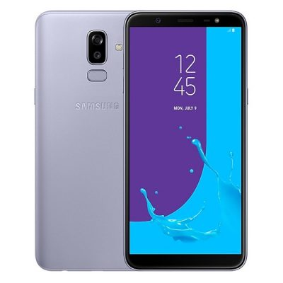 Thay Camera Truoc Samsung J8(2)