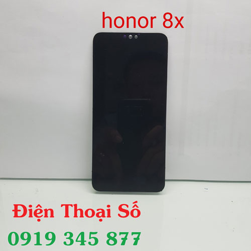 Thay Man Hinh Honor 8x