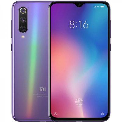 Thay Man Hinh Xiaomi Mi 9x