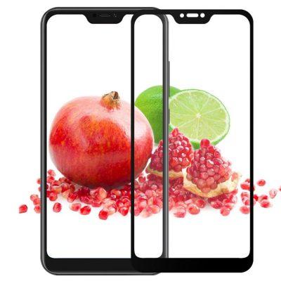 Thay Mat Kinh Xiaomi A3 Lite