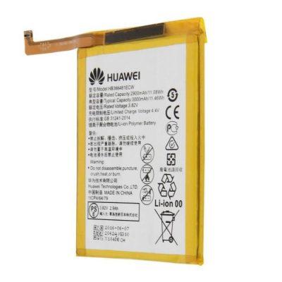 Thay Pin Huawei P20 Pro(2)