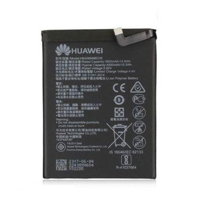 Thay Pin Huawei Y7 2018(3)