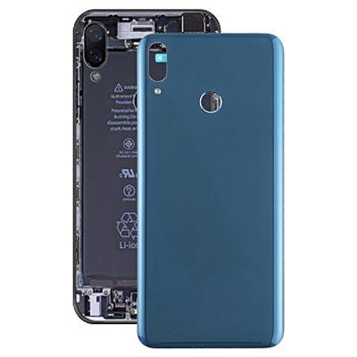 Thay Pin Huawei Y9 2019(2)