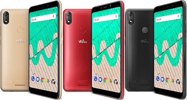 Wiko View Max Thay Nap Lung2