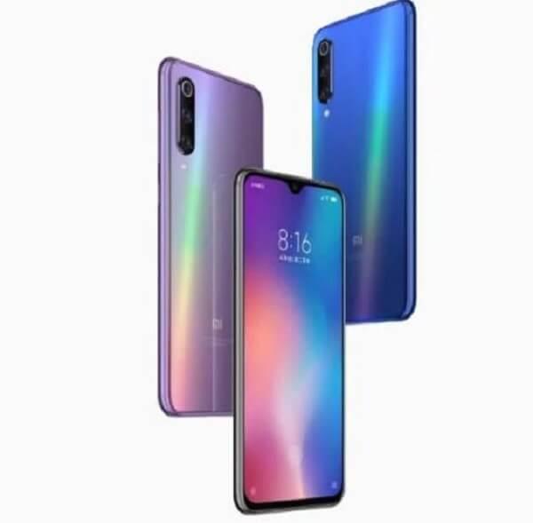 Xiaomi Mi 9 Se Thay Man Hinh1