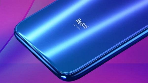 Xiaomi Mi 9 Se Thay Nap Lung1