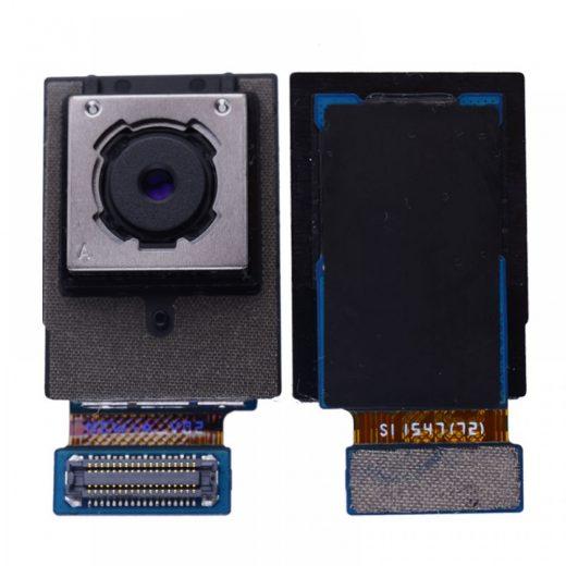 Camera Samsung A510