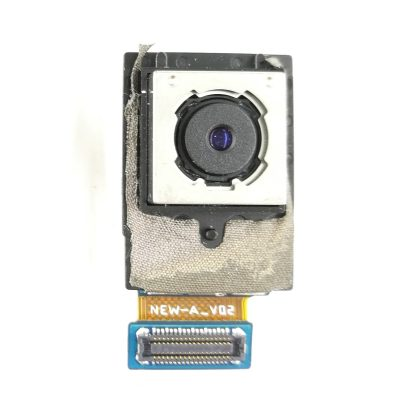 Camera Samsung A710