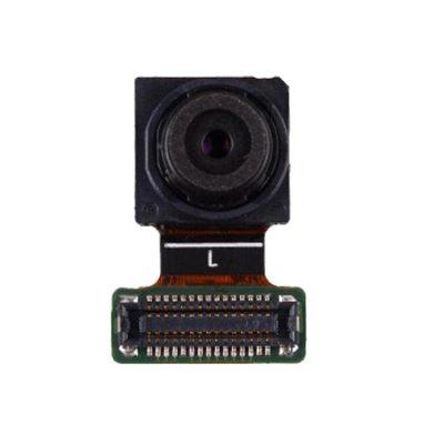 Camera Samsung J7