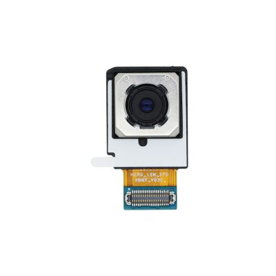 Camera Samsung S7 Edge