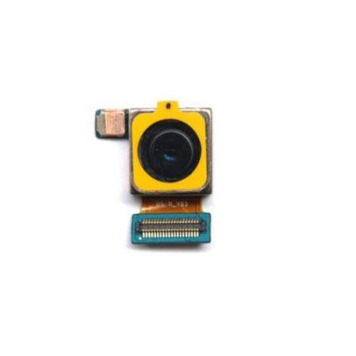 Camera Sau Xiaomi Mi Mix 2