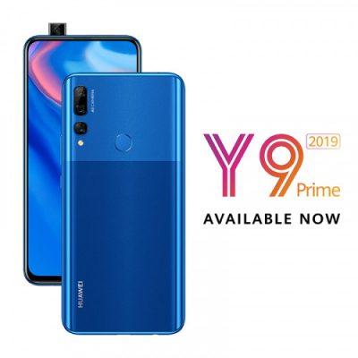 Huawei Y9 Prime 2019 Mic Re Mic Nho(1)