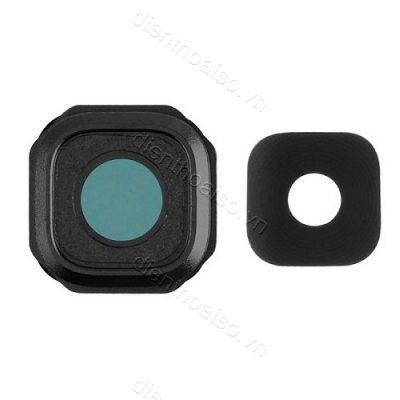 Kinh Camera Sau Samsung A7 2017