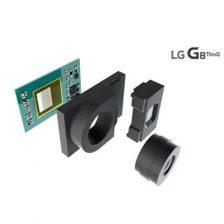 Lg G8 Thinq Thay Camera Truoc 3