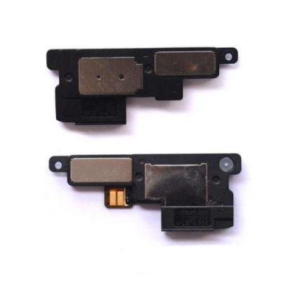 Loa Chuong Nokia 6