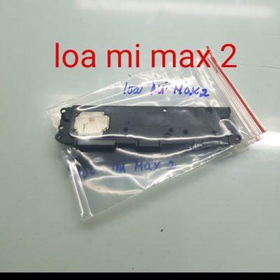 Loa Mi Max 2