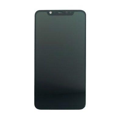 Man Amoled Xiaomi Mi 8