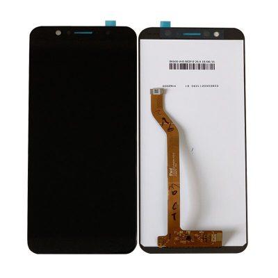 Man Hinh Asus Zenfone Max Pro M1