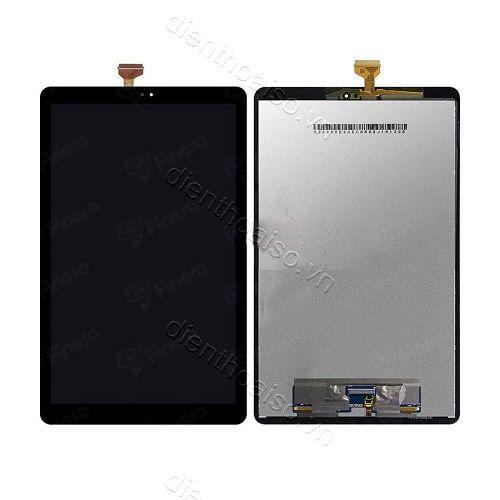 Man Hinh Full Samsung Tab T595