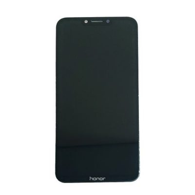 Man Hinh Huawei Honor Play