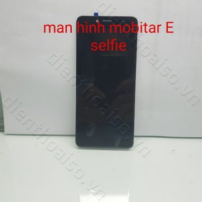 Man Hinh Mobiistar E Selfie