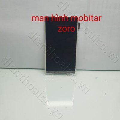 Man Hinh Mobiistar Lai Zoro