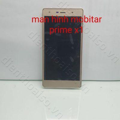 Man Hinh Mobiistar Prime X1